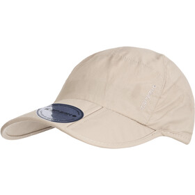 Icepeak Holt Headgear, marrón